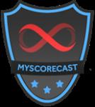 Myscorecast