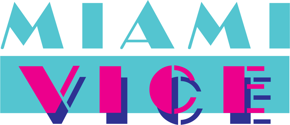 Playthewcc | MIAMI MIAMI for 2016